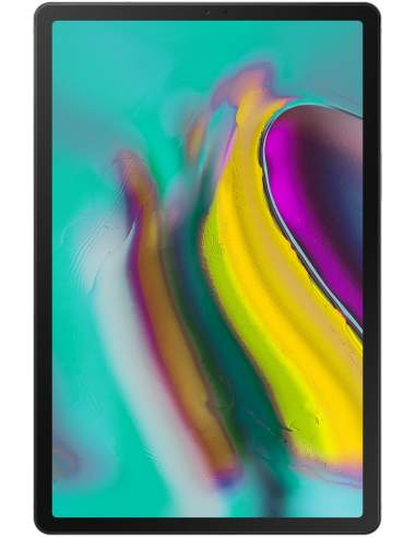 Samsung Tab S5e 10.5 T725 64GB LTE Plata