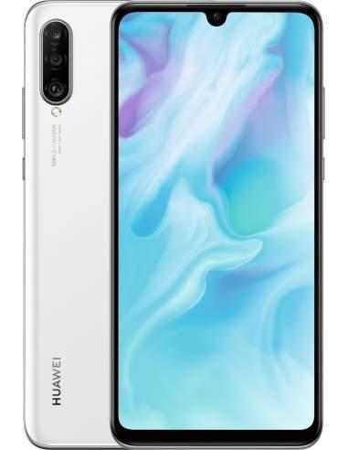 Huawei P30 Lite 128GB Blanco Libre