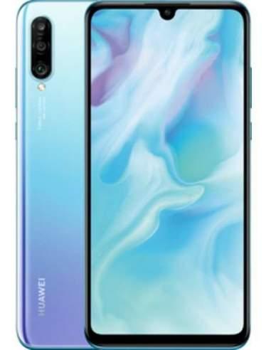 Huawei P30 Lite 128GB Nacar Libre