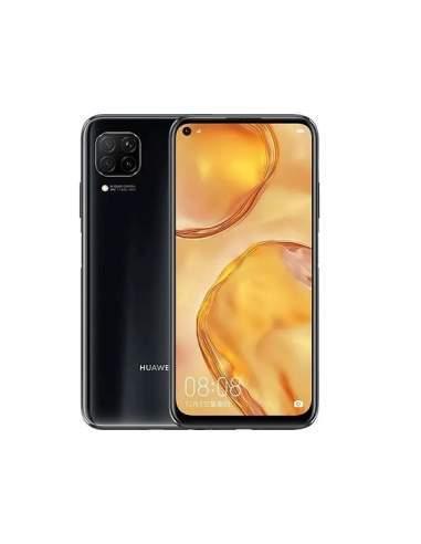Huawei P40 Lite 128GB Negro Libre