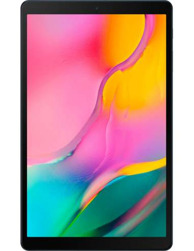 Samsung Tab A 10.1 T515 32GB LTE Plata