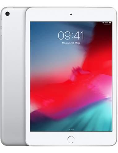 Apple Ipad Mini 64GB Wifi Plata