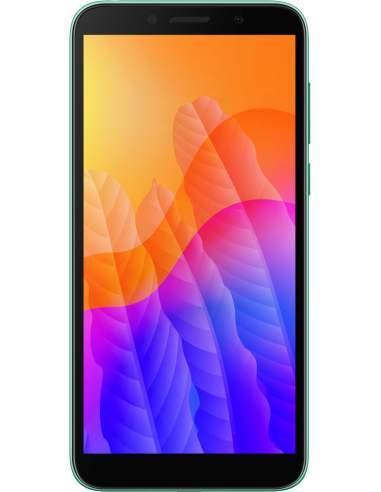 Huawei Y5p 32GB Verde Libre