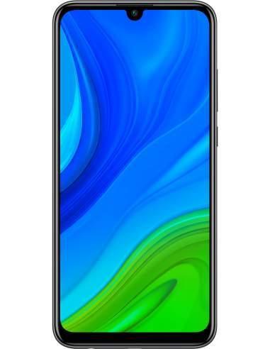 Huawei P Smart 2020 128GB Negro Libre