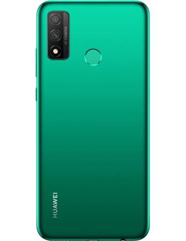 Huawei P Smart 2020 128GB Verde Libre