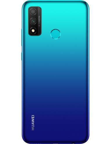 Huawei P Smart 2020 128GB Azul Libre