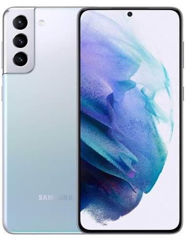 Samsung Galaxy S21 Plus 5G 128GB...