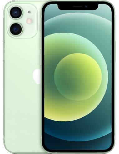 Apple Iphone 12 Mini 128GB Verde Libre