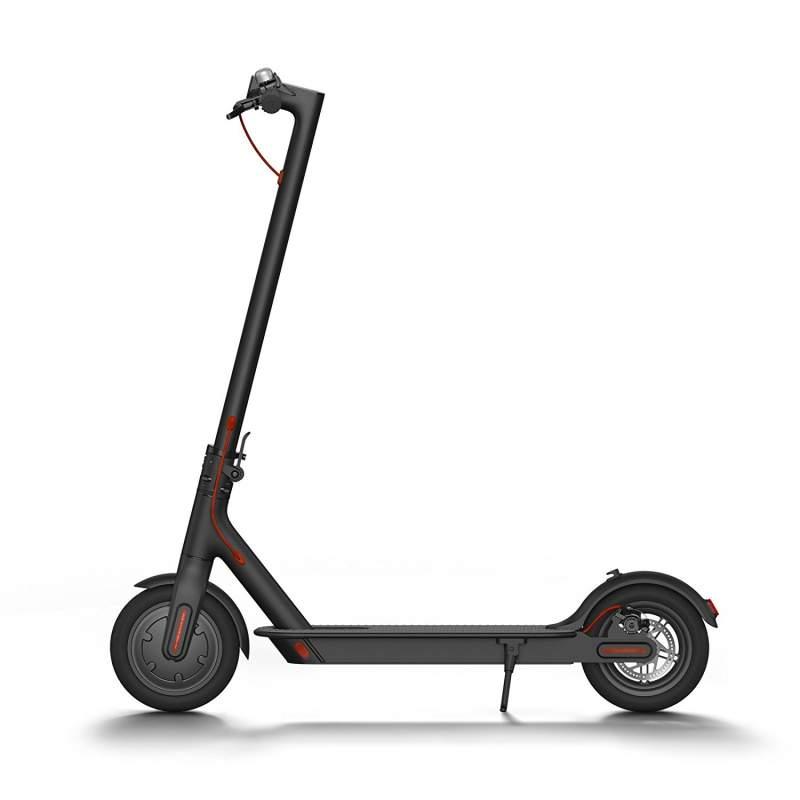 Patinete Xiaomi M365 Mi Electric Scooter