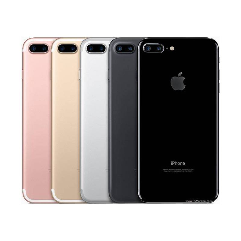 Apple Iphone 7 Plus 128GB - Grado A