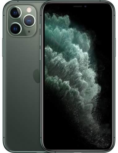 Apple Iphone 11 Pro Max 64GB Verde Libre